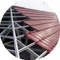 jasa pemasangan ganti atap rumah