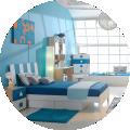 jasa renovasi kamar anak