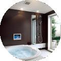 jasa renovasi kamar mandi