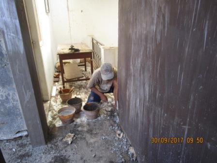 jasa renovasi rumah malang